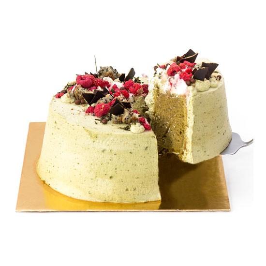 Matcha Cake - Small