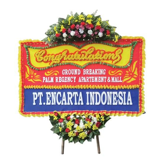 Congratulation - Small