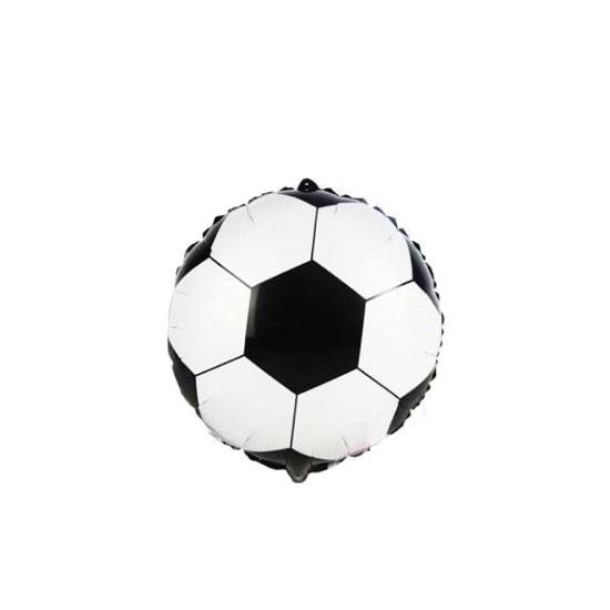 Soccer Foil - 40cm