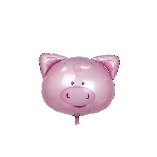 Piggy Foil - 100cm