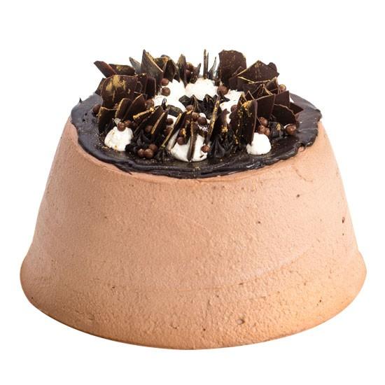 Chocolate Cake - Small