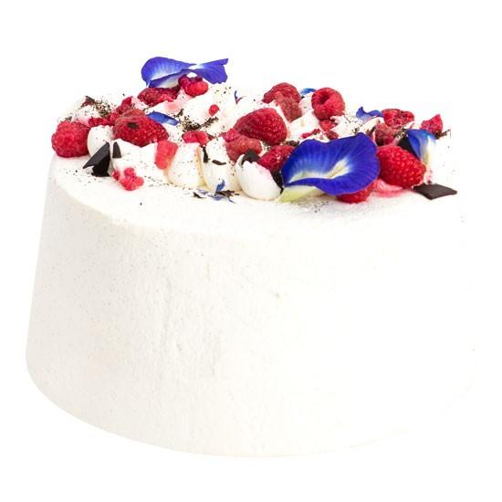 Earl Grey Cake - Large