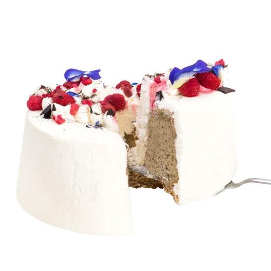 Earl Grey Cake - Small