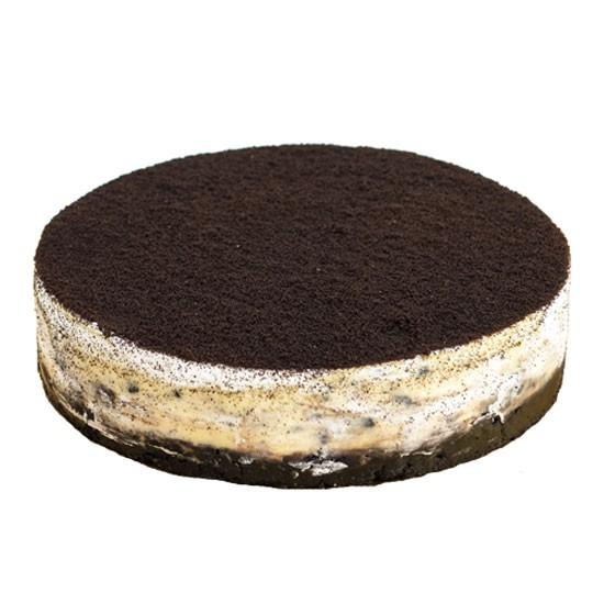 Oreo Cheese Cake - Medium