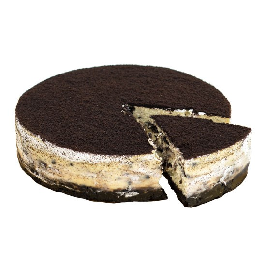 Oreo Cheese Cake - Large