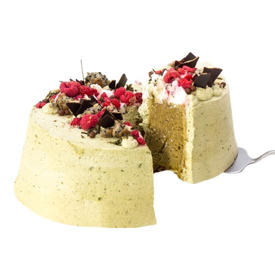 Matcha Cake - Large